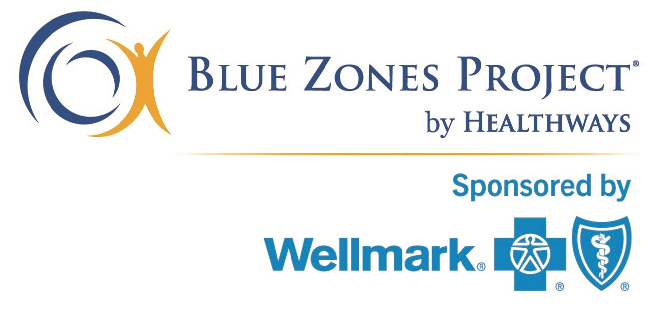 blue-zones-project
